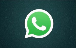 whatsapp-business-que-es