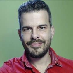 José Antonio Álvaro