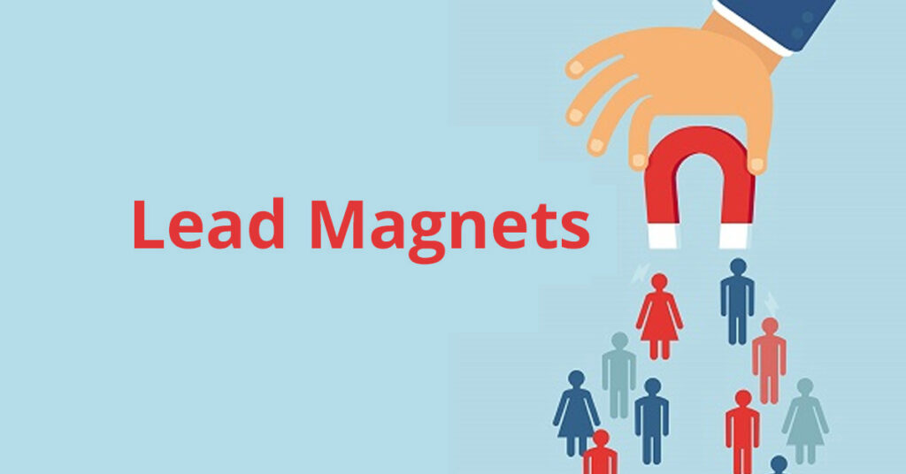 lead-magnets